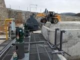 污水回收站设备